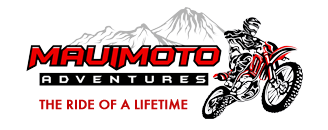 Dirt Bike Tours | Off Road Adventures | Motocross Adventures | Motorcycle Tours | Maui Hawaii